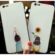 bbb44661ca iPhoneXR iPhoneXS MAX iPhoneX iPhone8 可愛い iPhoneケース スマホケース