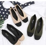 ★新作★人気商品★靴★レディースファッション★シューズ★単靴(35-39)