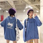 秋冬新商品730001 大きいサイズ 韓国 レディース ファッション ワンピース