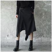 変形スカート1108263-0055