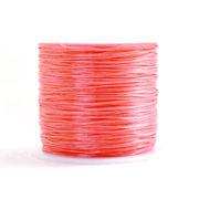 ポリウレタンゴム 32 深粉紅    品番: 7837