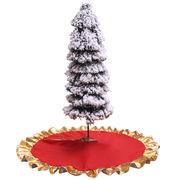 クリスマス イベント 行事 グッズ アイテム 装飾 飾り付け デコレーション マット