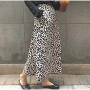 新型★レディース ファッション★ワンピース スカート★