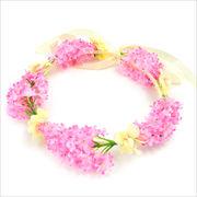 花かんむり1610-35