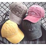 韓国風帽子★新しいスタイル★ベビー帽★キッズ用 ギャップ