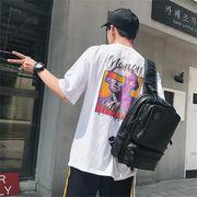 【素敵なバッグ激安販売】レザーバッグ レジャースポーツ メンズポケット