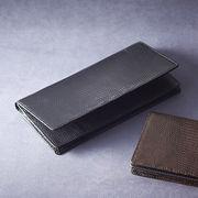 リザード長財布 M81212417