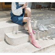 新発売★レデイース★格安靴下★レデイース靴下