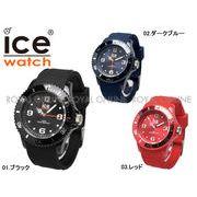 【アイスウォッチ】 腕時計 アイス シックスティ ナイン ミディアム 全3色 メンズ レディース