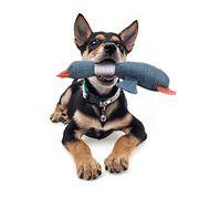 お買得  ペット用品 ネコ雑貨 ペット雑貨 おもちゃ 玩具 猫 犬