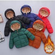 ★新品★キッズファッション★キッズ   コート ジャケット