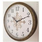 パレス300w 電波時計