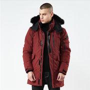 ファッション ジャケット コート メンズ   新作 冬着 厚手 カジュアル ジュニア SALE 冬
