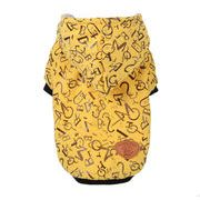 新発売 人気 ファッション 小中型犬服 犬猫洋服 ペット用品 ドッグウェア 可愛い