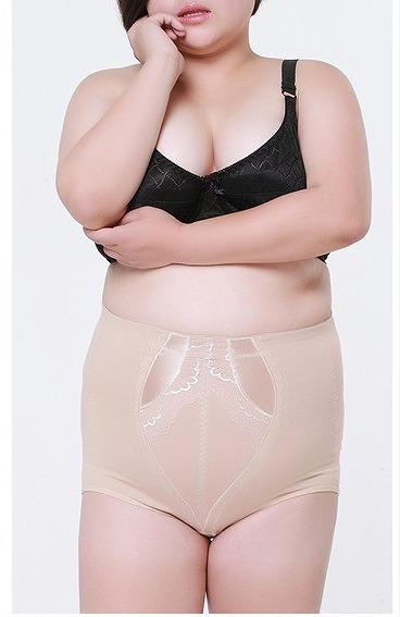 【大きいサイズ3XL-5XLガードル ショーツ】【秋冬新作】ファッション/人気半ズボン