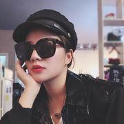 秋冬新発売 ベレー帽  レディース 帽子 可愛い 美しい