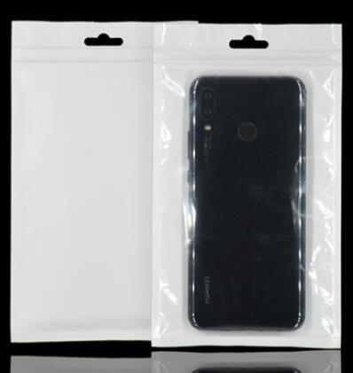 スマホケース包装袋 iPhoneXS MAX iPhone XR iPhoneケースバッケージ opp袋