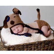 新発売★赤ちゃん★可愛い新作★個性的★手作り★写真の服★撮影★ハンドメイド