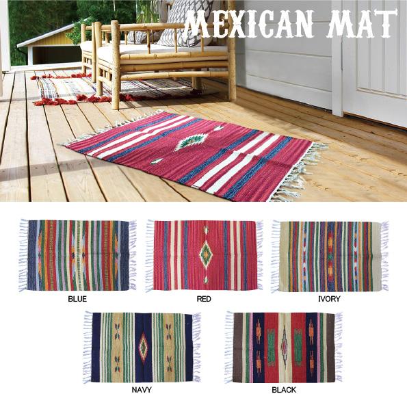 MEXCAN MAT