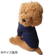 犬 服 犬服 犬の服 cheepet シャツ ブラウス リボン ドッグウェア 洋服
