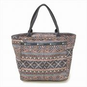 LeSportsac レスポートサック トートバッグ Small EveryGirl Tote OH SUSANNA