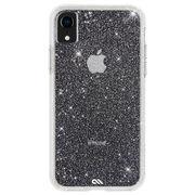 iPhoneXR Sheer Crystal-Clear  CM037778
