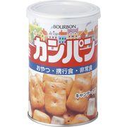 ブルボン 缶入カンパン