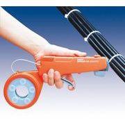 小型結束機しめしめ ベルト業務用