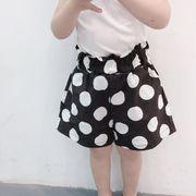 ★新品★キッズファッション★キッズ  パンツ