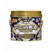 アース渦巻香 プロプレミアム 30巻缶入 【 アース製薬 】 【 殺虫剤・ハエ・蚊 】
