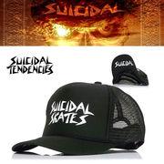 SUICIDAL Suicidal Skates Flip 17380