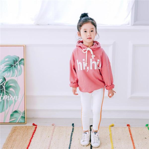 a648ba0d300 キッズ 親子服 格安 アウター Tシャツ カ 女の子 韓国子供服 SALE 親子ペア ママ パパ