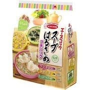 【ケース売り】スープはるさめプチパック 6食入