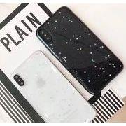 iphoneXSスマホケースXSMAXiphoneスマホケースXR  iphone11promax