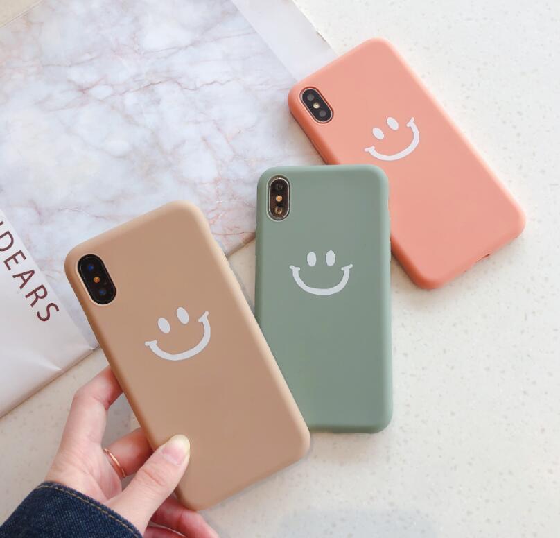 iphone笑顔XSMAXiphoneスマホケース IPHONEスマホケース