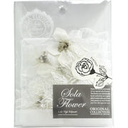 〇2019 new Sola Flower ソラフラワー Sachet サシェ Precious Rose プレシャスローズ