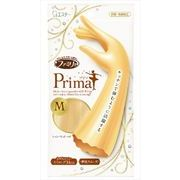 プリマ M シャンパンゴールド 【 エステー 】 【 炊事手袋 】
