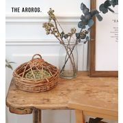 【BASKET】THE AROROG アラログ蚊取り線香ホルダー