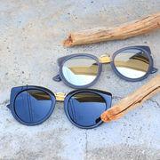 サングラス メガネ UV対策 オシャレサングラス 服飾雑貨 小物 アクセサリー