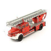 ixo/イクソ クルップ DL 52 ドイツ消防