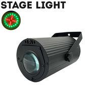 プロジェクションライト ls-58 LED コンセント式 パーティ イベント 演出 照明 ステージライト