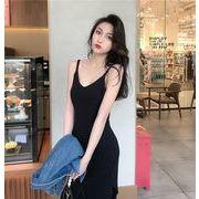 【大きいサイズXL-4XL】【春夏新作】ファッション/人気ワンピース