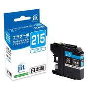 ジット ジットインクLC215C JIT-B215C