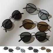 【2019春夏新作】 ボスリントン メガネ / サングラス メンズ レディース 眼鏡 伊達 ウェリントン ボストン