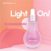 cclimglam 韓国直送 韓国コスメ スキンケア クリーム 皮膚再生 保湿 皮膚弾力回復