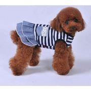 犬服 ワンちゃん服 ドッグウェア ペット 犬  ペット用品