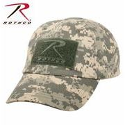 Rothco Tactical Operator Cap タクティカルオペレーターCAP ACUデジタルカモ