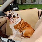 ペット用 カードアメット ドライブマット 車用メット 傷つけない 汚れない お出掛け 車用品