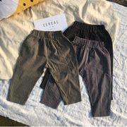 2019新入荷★数量限定★キッズ男女★キッズ ズボン★ショートパンツ  90cm-130cm