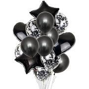 格安☆ハロウィンパーティー★店舗 部屋装飾▲バルーン風船★お化けの日★道具 装飾balloon 誕生日 セット